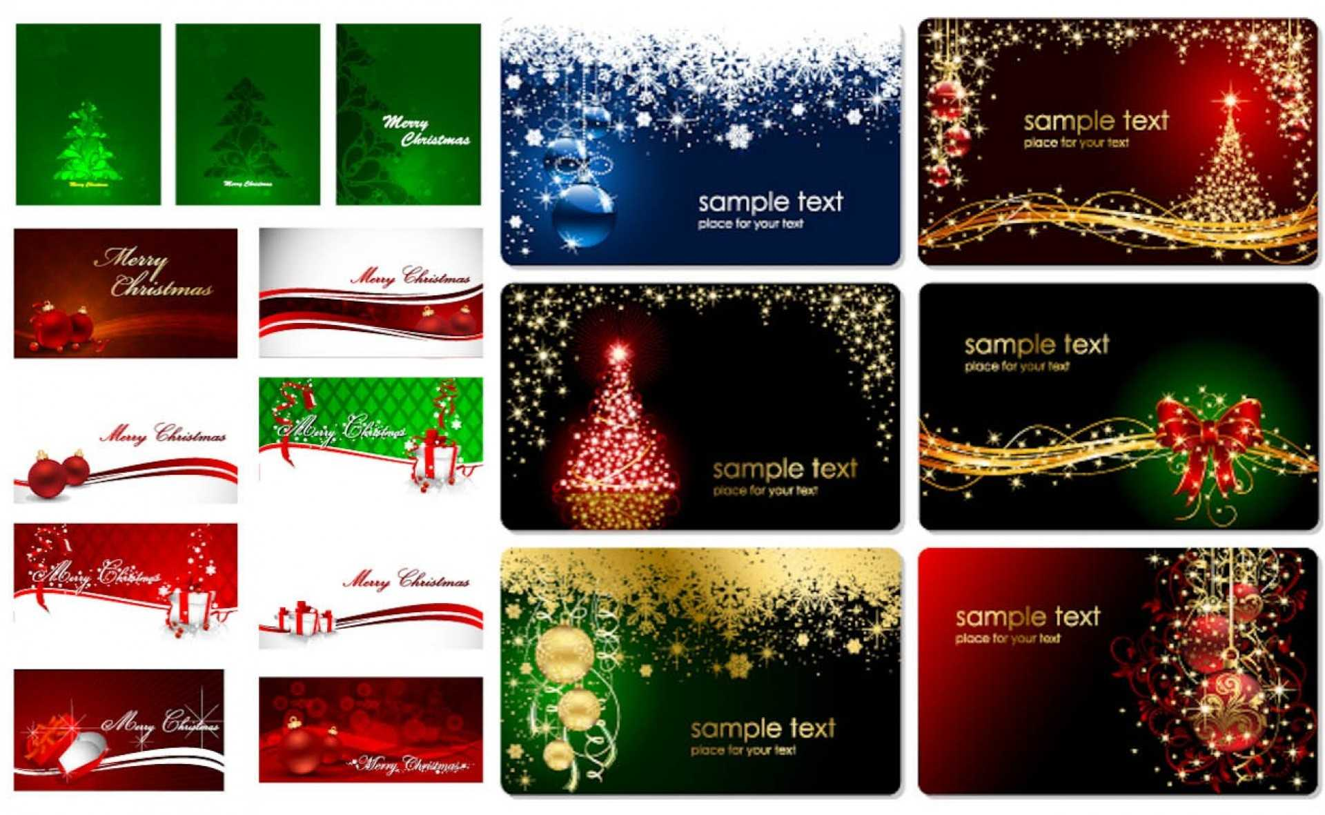 Sensational Christmas Card Templates For Photoshop Template With Free Christmas Card Templates For Photoshop