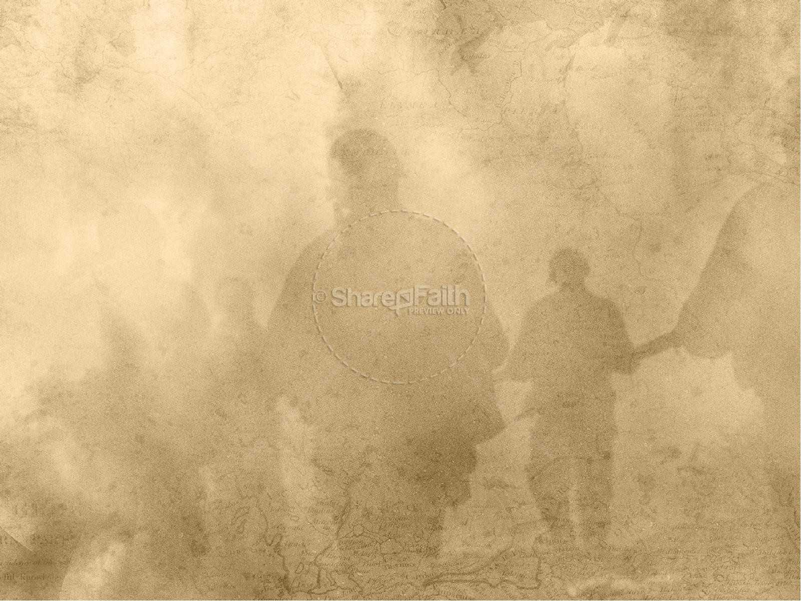 Sharefaith: Church Websites, Church Graphics, Sunday School Regarding Powerpoint Templates War