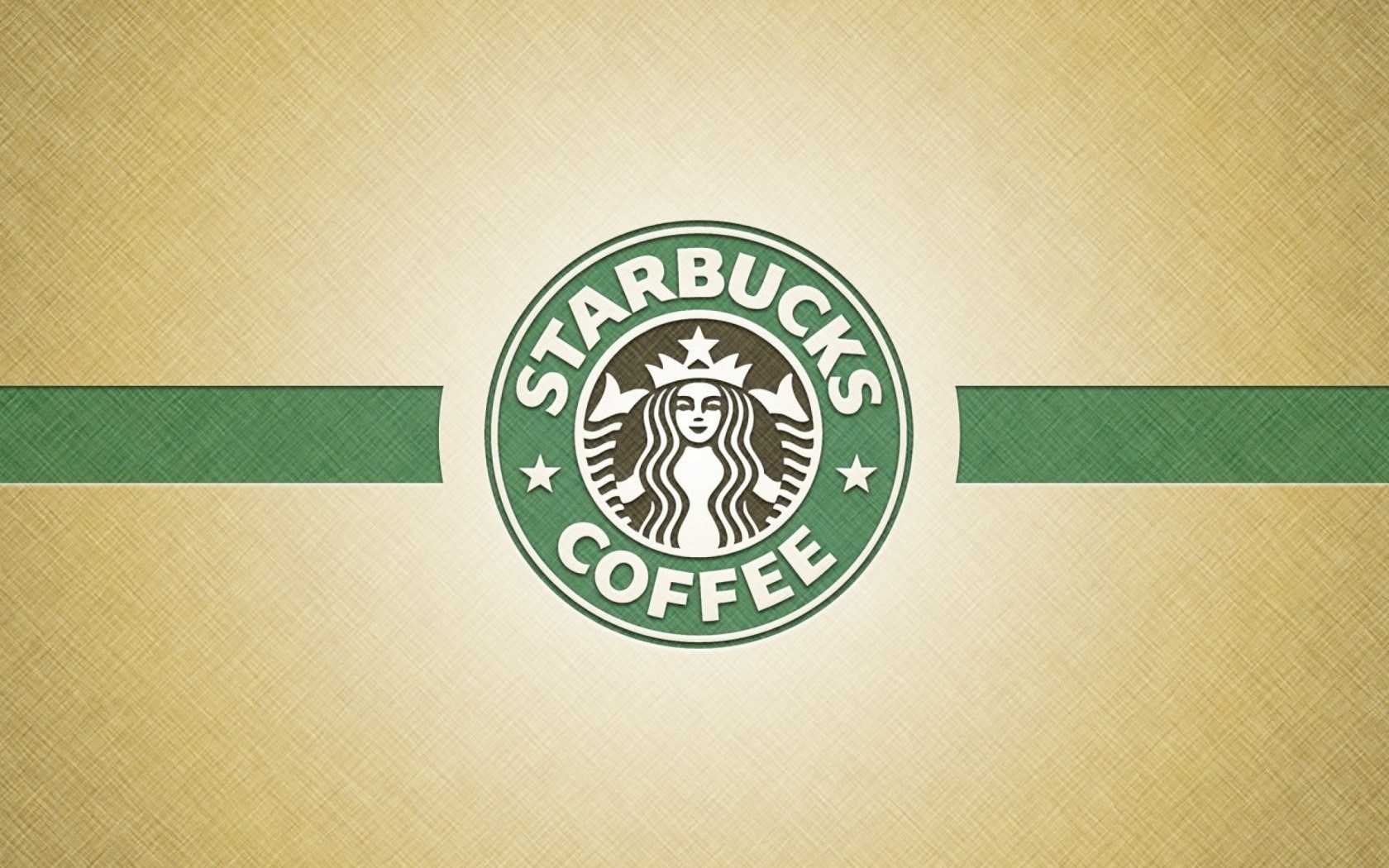Starbucks Ppt Background - Powerpoint Backgrounds For Free Throughout Starbucks Powerpoint Template