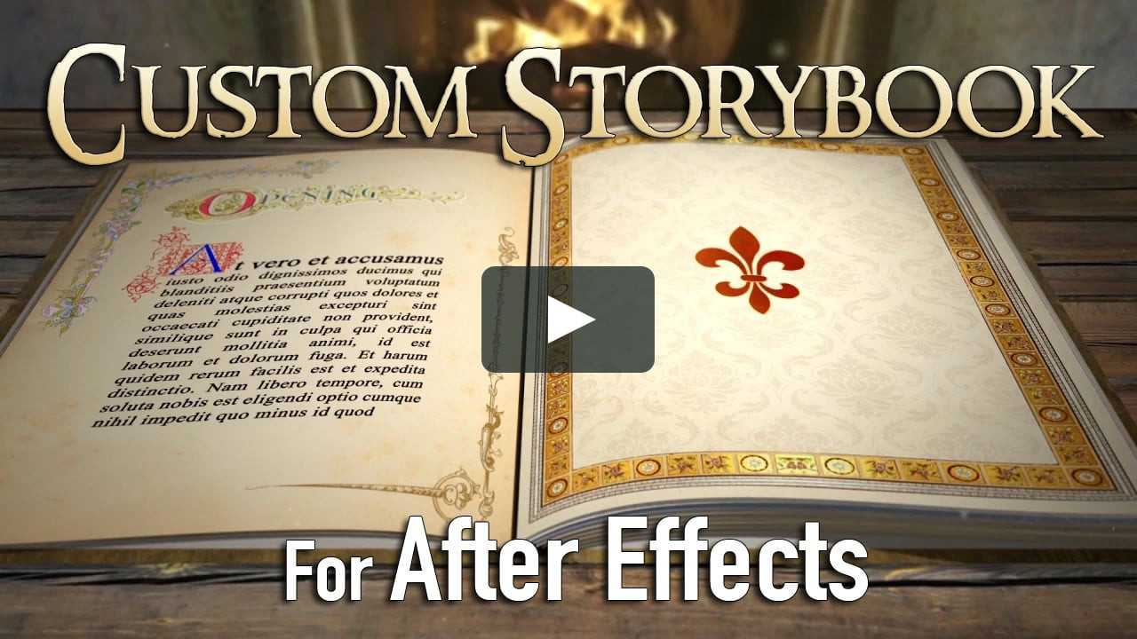 Story Book Powerpoint Template Elegant 17 Best Images About With Regard To Fairy Tale Powerpoint Template