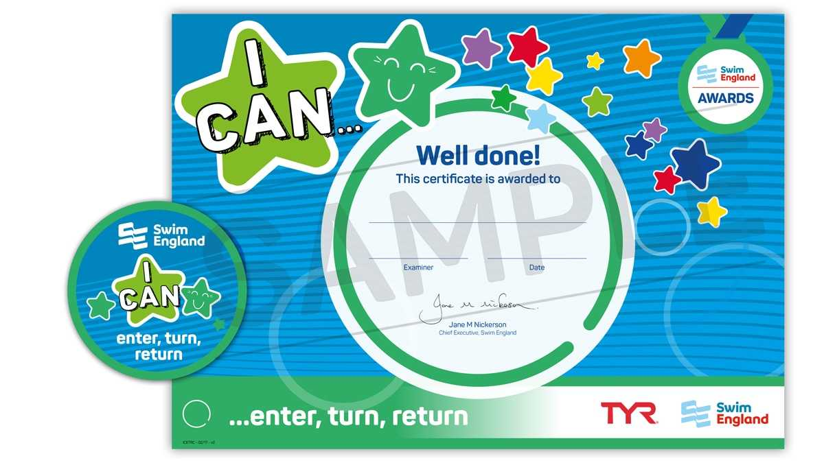 Swimming Certificate Templates Free ] – Certificate Template Inside Free Swimming Certificate Templates
