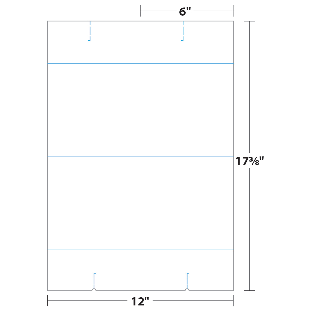 Table Tent Card Template Word – Colona.rsd7 Regarding Free Printable Tent Card Template