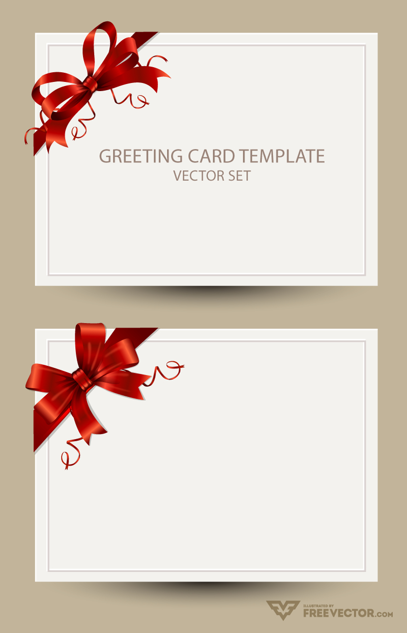 Template For Greeting Cards - Tunu.redmini.co Regarding Birthday Card Indesign Template