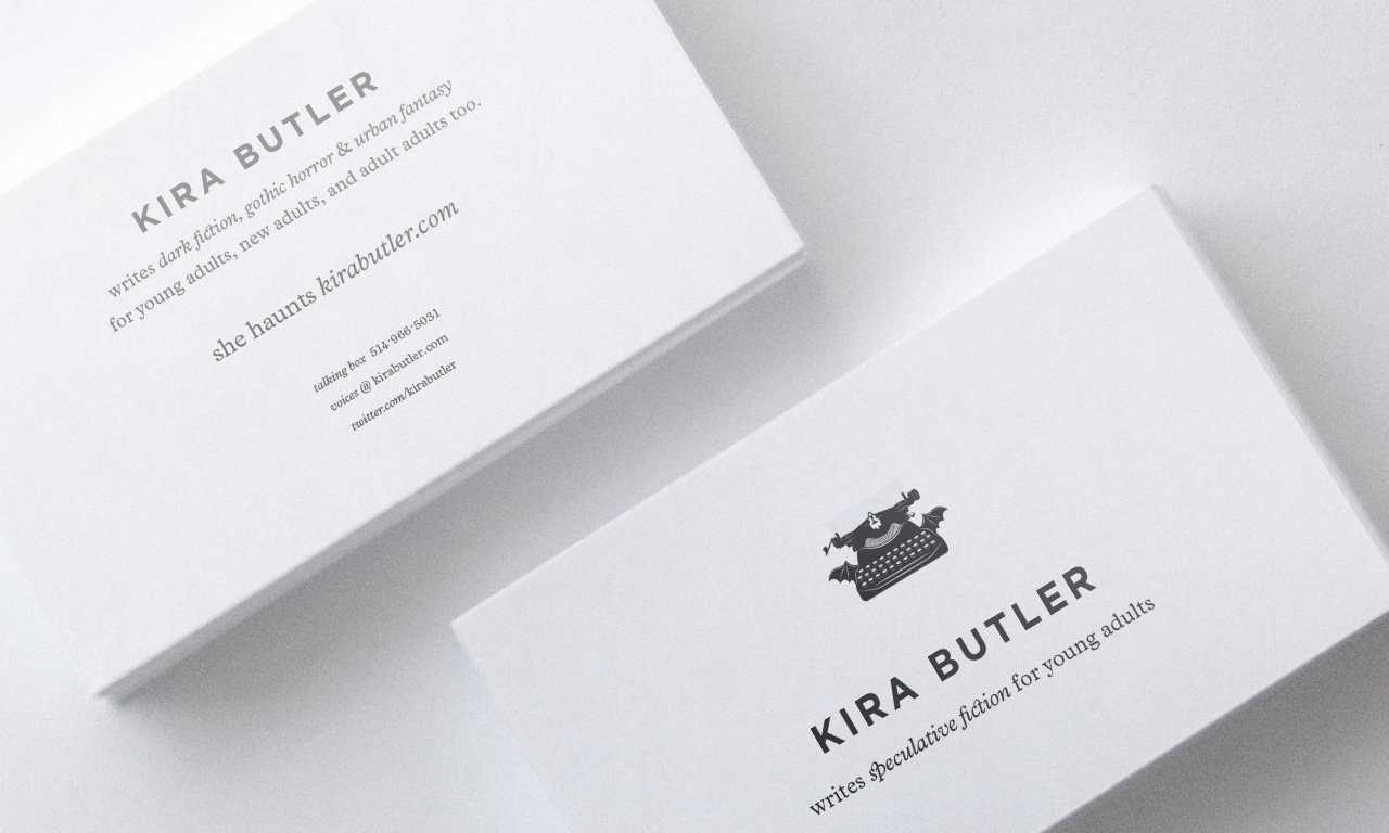 Top 32 Best Business Card Designs & Templates Intended For Designer Visiting Cards Templates
