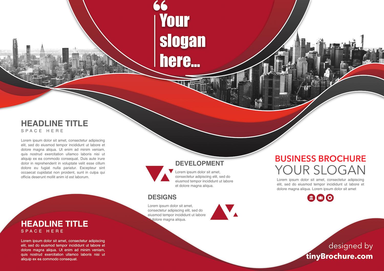 Tri Fold Brochure Template Google Docs Regarding Google Drive Templates Brochure