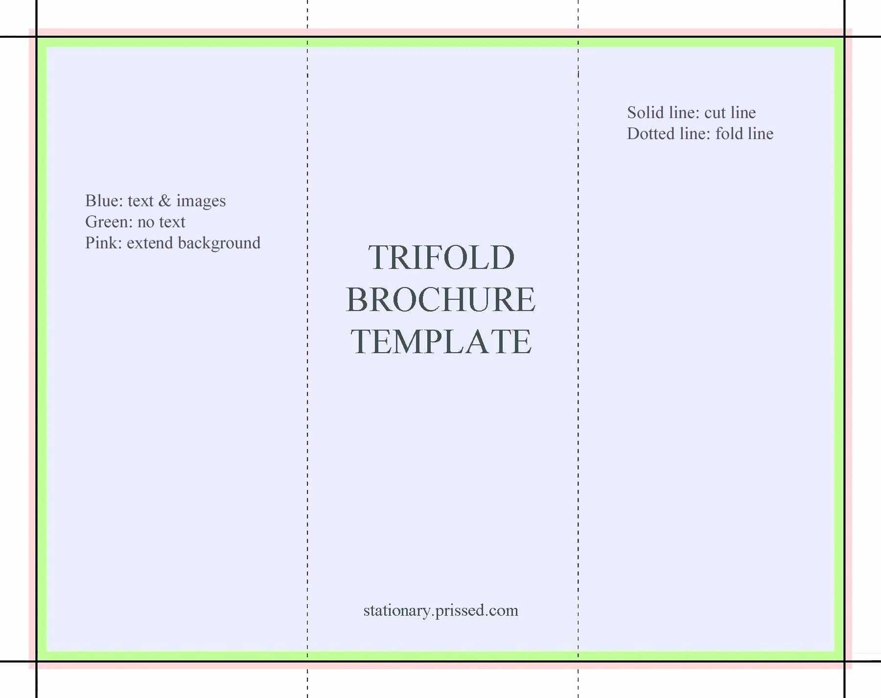 Unforgettable Google Docs Brochure Templates Template Ideas In Google Drive Brochure Templates