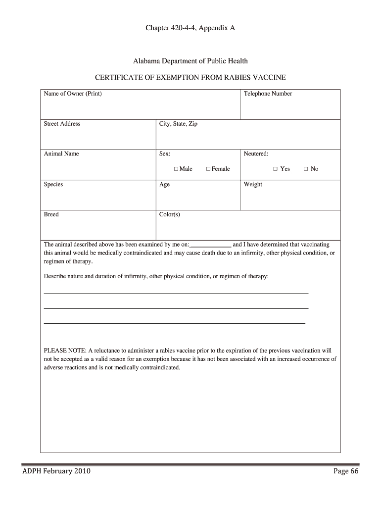 Vaccination Certificate Format Pdf - Fill Online, Printable Pertaining To Rabies Vaccine Certificate Template