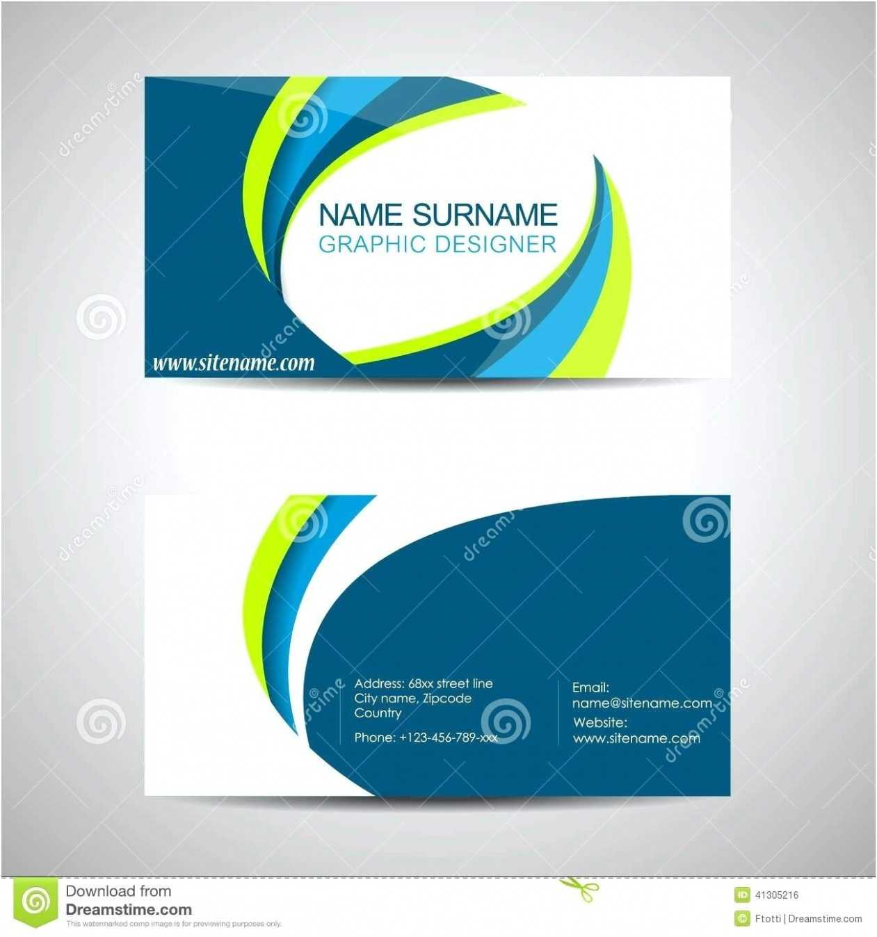 Why Is Everyone Talking About Advocare Business Cards Pertaining To Advocare Business Card Template