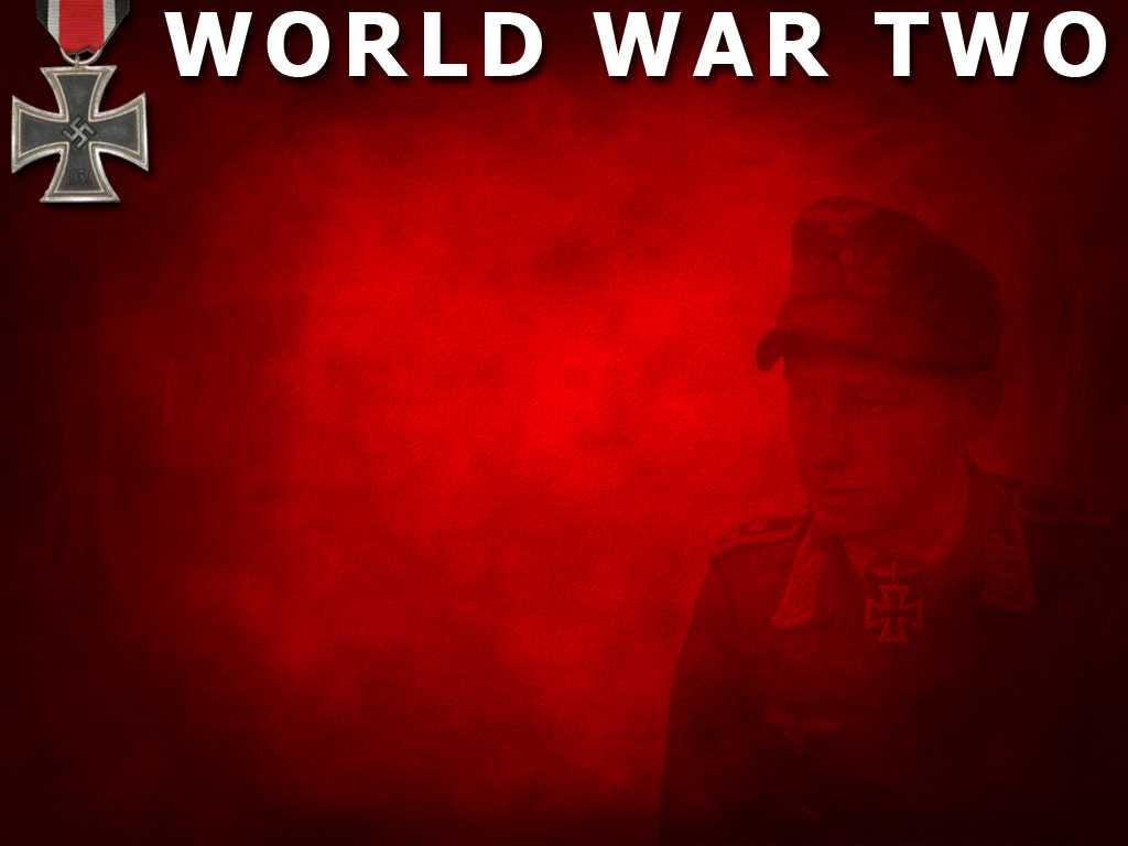 World War 2 Germany Powerpoint Template | Adobe Education Regarding World War 2 Powerpoint Template